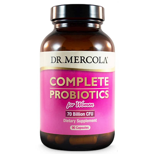 complete-probiotics-for-women-70-billion-cfu-DRM-90-cpsls